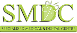 Specialized Medical & Dental Centre